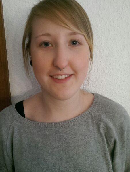 Annika Ritjens
