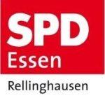 Logo: SPD-Rellinghausen